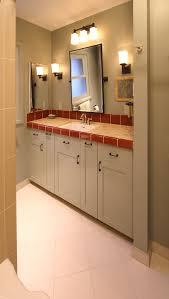 bathroom unusual red marble tops single vanities bathroom with