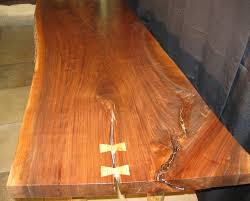 Slab Table Etsy by 8 Best Slabs Images On Pinterest Tables Consoles And Drawings