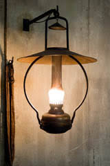 retro outdoor light fixtures find retro outdoor lighting fixtures that take your outdoor lighting