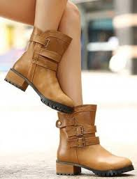 womens boots india boots aiva 5th avenue collection brown boots