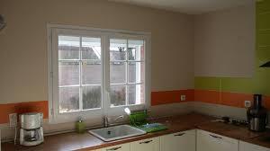 cuisine et couleurs arras une cuisine aux couleurs pétillantes credeco