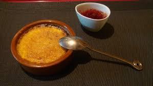 cuisiner le safran l utilisation du safran en pistil recette gourmande safran de