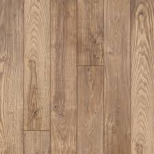 Laminate Flooring 12mm Thick Laminate Floor Flooring Laminate Options Mannington Flooring