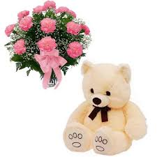birthday presents delivery from http www rosesandgifts gifts to send india