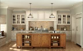 bathroom contractor pittsburgh kitchen remodeling renovation kitchen remodeling