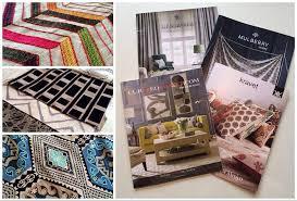 Home Design Studio Byron Mn Design Studio B Home Facebook