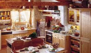 country cottage kitchen ideas country cottage kitchen decor beautiful pictures photos of