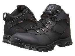 timberland canada s hiking boots timberland earthkeepers mt maddsen mid waterproof at zappos com