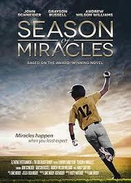 The Miracle Season Plot Season Of Miracles