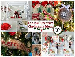 100 home party decor 100 home decor parties home decor