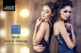 how much is makeup school how much is prom hair archives tspa san jose beauty school