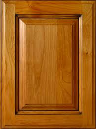 Make Raised Panel Cabinet Doors Make Raised Panels On Your Table Saw Woodesigner