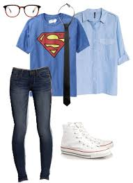 Cheap Costumes Halloween 25 Cheap Costume Ideas Ideas Cheap Easy