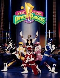 power rangers rangerwiki fandom powered wikia