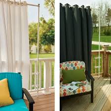 Drapery Puller 39 Best Privacy Please Images On Pinterest Outdoor Decor