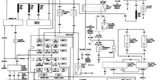 electric club car wiring diagrams inside diagram 48 volt kwikpik me