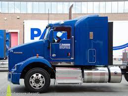 kenworth t800 truck kenworth t800 38