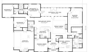 garage with inlaw suite stunning 20 images one story house plans with inlaw suite home