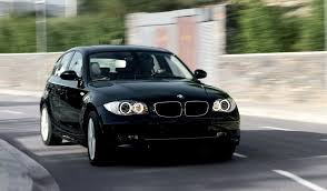 used series 1 bmw get great prices on used 2006 bmw 1 series sports cars ruelspot com