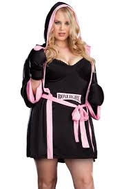 Boxer Halloween Costume Boxer Halloween Costume 17 Best Plus Size Halloween