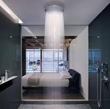 25 best modern bathroom shower design ideas shower designs