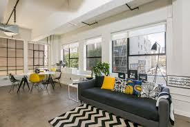 santee village corner loft seeks 499k curbed la as an added bonus the santee village buildings including this one qualify for the mills act so the buyer of this sweet spot stands to get some property