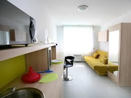 chambre universitaire marseille le major 13014 marseille résidence service étudiant