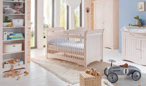 mobilier chambre pas cher beautiful mobilier chambre bebe originale contemporary awesome