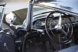 a 1955 buick and reruns of u0027highway patrol u0027 wsj