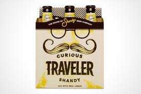 traveler beer images Traveler beer company solidarity of unbridled labour jpg