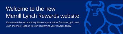 Order Gift Cards For Business Merrill Lynch Home