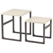 ikea coffee table black glass ikea lack coffee table glass top