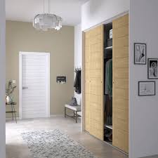porte chambre leroy merlin stunning porte chambre leroy merlin gallery amazing house design