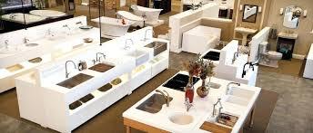 bathroom design showrooms bathroom design showrooms freetemplate