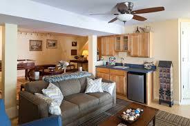 certified green basement remodeling md t w ellis
