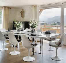 Cowhide Dining Room Chairs by Spine Design Chair Archives Design Intervention Diary