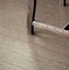 best 25 best flooring ideas on best wood flooring