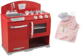 kidkraft retro kitchen red kidkraft retro kitchen photos