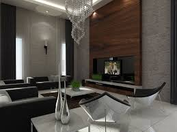 28 livingroom wall ideas 24 design ideas for living room