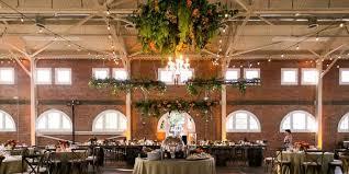san diego wedding venues brick weddings get prices for wedding venues in san diego ca