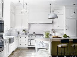 Kitchen Design Ideas Photo Gallery Kitchen Design 30 Modern Luxury Kitchen With Interior Wooden
