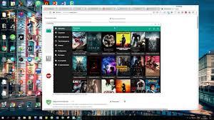 videobox apk hd videobox на компьютере как смотреть фильмы в хорошем качестве