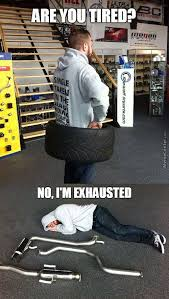 Exhausted Meme - exhausted memes best collection of funny exhausted pictures