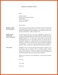 2 3 how to write letter of intent for job formatmemo