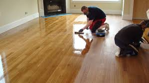 best way to protect your hardwood floors from your furniture
