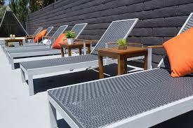 Patio Furniture Costa Mesa by Blvd Hotel Costa Mesa Newport Beach Ca Booking Com