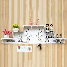compare prices on wall decor shelf online shopping buy low price