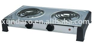 table top burner electric electric stove top burner temperatures electric stove top electric
