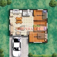 unusual ideas design house designs bungalow type philippines with