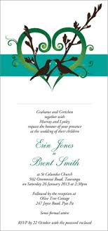 wedding invitations new zealand kiwiana wedding invitations new zealand theme wedding auckland nz